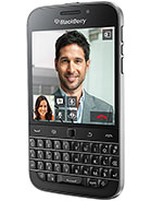 BlackBerry Classic Latest Mobile Prices by My Mobile Market Networks