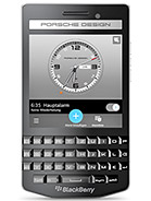 BlackBerry Porsche Design P''9983 Latest Mobile Prices in Pakistan | My Mobile Market