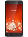 Gigabyte GSmart Sierra S1 Latest Mobile Prices in Malaysia   My Mobile Market Malaysia