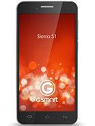 Gigabyte GSmart Sierra S1 Latest Mobile Prices in Srilanka | My Mobile Market Srilanka