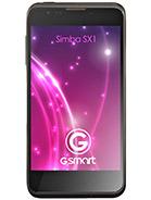 Gigabyte GSmart Simba SX1 Latest Mobile Prices in Srilanka | My Mobile Market Srilanka