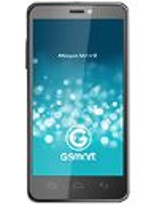 Gigabyte GSmart Maya M1 v2 Latest Mobile Prices in Srilanka | My Mobile Market Srilanka