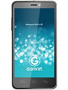Gigabyte GSmart Maya M1 v2 Latest Mobile Prices in Bangladesh | My Mobile Market Bangladesh
