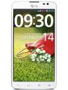 Best available price of LG G Pro Lite Dual in Netherlands
