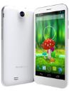 Maxwest Orbit 6200 Latest Mobile Prices in Singapore | My Mobile Market Singapore