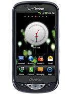 Pantech Breakout Latest Mobile Prices in Srilanka | My Mobile Market Srilanka
