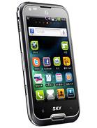 Pantech Vega Xpress IM-A720L Latest Mobile Prices in Srilanka   My Mobile Market Srilanka