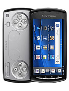 Sony Ericsson Xperia PLAY Latest Mobile Prices in Singapore | My Mobile Market