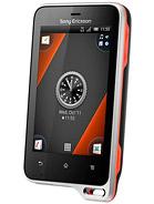 Sony Ericsson Xperia active Latest Mobile Prices in Bangladesh | My Mobile Market Bangladesh