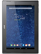 Acer Iconia Tab 10 A3-A30 Latest Mobile Prices in Malaysia | My Mobile Market Malaysia