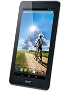 Acer Iconia Tab 7 A1-713 Latest Mobile Prices by My Mobile Market Networks