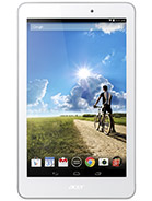 Acer Iconia Tab 8 A1-840FHD Latest Mobile Prices by My Mobile Market Networks