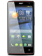 Acer Liquid E3 Duo Plus Latest Mobile Prices by My Mobile Market Networks