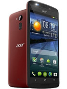 Acer Liquid E700 Latest Mobile Prices by My Mobile Market Networks