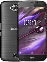 Acer Liquid Jade 2 Latest Mobile Prices in Malaysia | My Mobile Market Malaysia