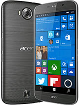 Acer Liquid Jade Primo Latest Mobile Prices in Srilanka | My Mobile Market Srilanka