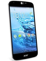 Acer Liquid Jade Z Latest Mobile Prices in Malaysia | My Mobile Market Malaysia