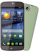 Acer Liquid Jade Latest Mobile Prices by My Mobile Market Networks