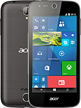 Acer Liquid M330 Latest Mobile Prices in Malaysia | My Mobile Market Malaysia
