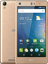 Acer Liquid X2 Latest Mobile Prices in Srilanka | My Mobile Market Srilanka