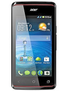 Acer Liquid Z200 Latest Mobile Prices by My Mobile Market Networks