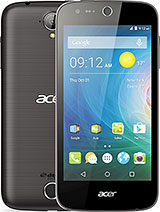 Acer Liquid Z330 Latest Mobile Prices in Srilanka | My Mobile Market Srilanka