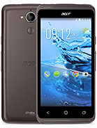 Acer Liquid Z410 Latest Mobile Prices in Malaysia | My Mobile Market Malaysia