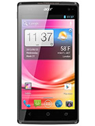 Acer Liquid Z500 Latest Mobile Prices by My Mobile Market Networks