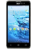 Acer Liquid Z520 Latest Mobile Prices in Malaysia | My Mobile Market Malaysia