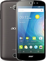 Acer Liquid Z530S Latest Mobile Prices in Malaysia | My Mobile Market Malaysia