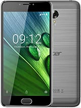 Acer Liquid Z6 Plus Latest Mobile Prices in Malaysia | My Mobile Market Malaysia