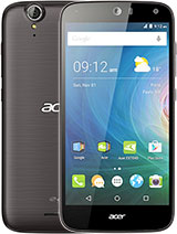 Acer Liquid Z630S Latest Mobile Prices in Malaysia | My Mobile Market Malaysia