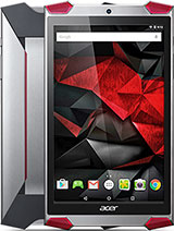 Acer Predator 8 Latest Mobile Prices in Malaysia | My Mobile Market Malaysia