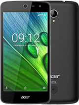 Acer Liquid Zest Latest Mobile Prices in Srilanka | My Mobile Market Srilanka