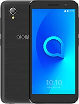 alcatel 1 Latest Mobile Prices in Singapore | My Mobile Market