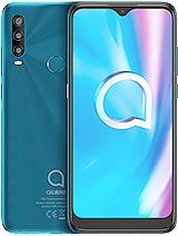 Best available price of alcatel 1SE (2020) in Turkey