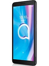 alcatel 1B (2020) Latest Mobile Prices in Singapore | My Mobile Market