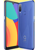 Best available price of alcatel 1L (2021) in Turkey