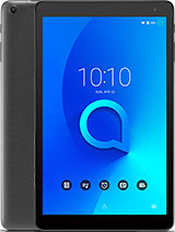 alcatel 1T 10 Latest Mobile Prices in Singapore | My Mobile Market Singapore