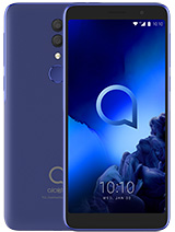 alcatel 1x (2019) Latest Mobile Prices in Australia | My Mobile Market
