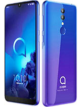 alcatel 3 (2019) Latest Mobile Phone Prices