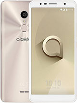 alcatel 3c Latest Mobile Prices in Australia | My Mobile Market Australia