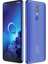 alcatel 3L Latest Mobile Prices in Singapore | My Mobile Market Singapore