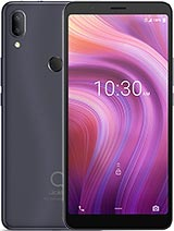 alcatel 3v (2019) Latest Mobile Prices in Singapore | My Mobile Market