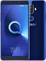 alcatel 3v Latest Mobile Prices in Singapore | My Mobile Market Singapore