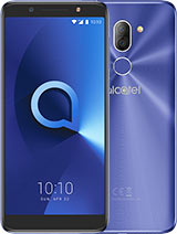 alcatel 3x Latest Mobile Prices in Singapore | My Mobile Market Singapore