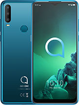 alcatel 3x (2019) Latest Mobile Phone Prices