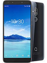 alcatel 7 Latest Mobile Prices in Singapore | My Mobile Market Singapore