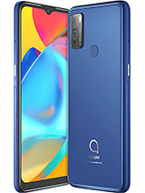 Best available price of alcatel 3L (2021) in Turkey