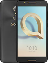 alcatel A7 Latest Mobile Prices in Singapore | My Mobile Market Singapore